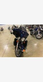 2013 Harley-Davidson Touring for sale 200646584