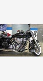 2013 Harley-Davidson Touring for sale 200646606