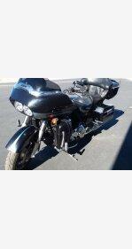 2013 Harley-Davidson Touring Road Glide Ultra for sale 200650784