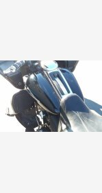 2013 Harley-Davidson Touring Road Glide Ultra for sale 200650784