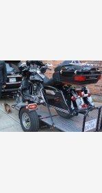 2013 Harley-Davidson Touring for sale 200652750