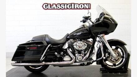 2013 Harley-Davidson Touring for sale 200669443