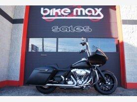 2013 Harley-Davidson Touring for sale 200669783