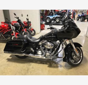 2013 Harley-Davidson Touring for sale 200681691
