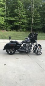 2013 Harley-Davidson Touring for sale 200682240