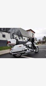2013 Harley-Davidson Touring for sale 200691787
