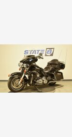 2013 Harley-Davidson Touring for sale 200694325