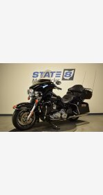 2013 Harley-Davidson Touring for sale 200695632