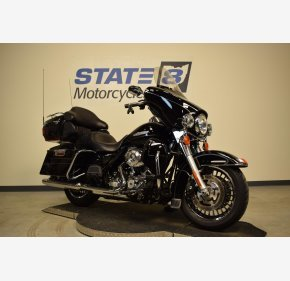 2013 Harley-Davidson Touring for sale 200695632