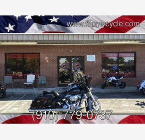 2013 Harley-Davidson Touring for sale 200698446