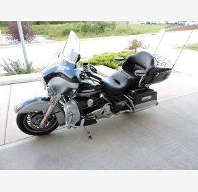 2013 Harley-Davidson Touring Ultra Limited for sale 200699717