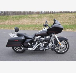 2013 Harley-Davidson Touring for sale 200711271