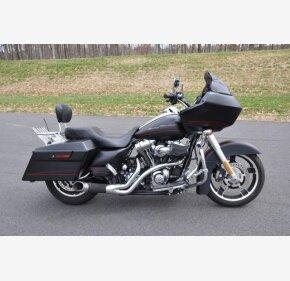 2013 Harley-Davidson Touring for sale 200711271