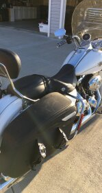 2013 Harley-Davidson Touring Road King Classic for sale 200721682
