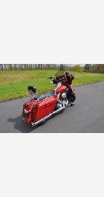 2013 Harley-Davidson Touring for sale 200727563