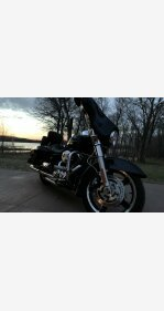 2013 Harley-Davidson Touring for sale 200741748