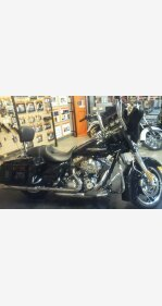 2013 Harley-Davidson Touring for sale 200741748