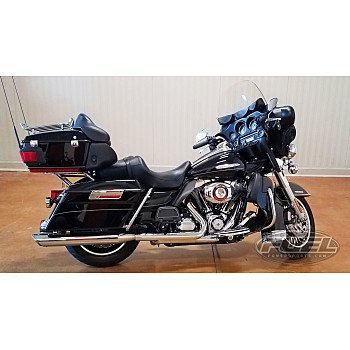 2013 Harley-Davidson Touring for sale 200744466