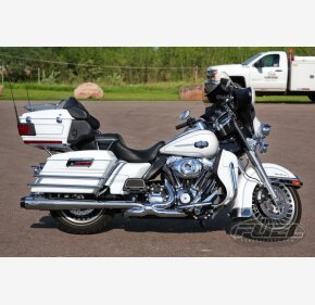 2013 Harley-Davidson Touring for sale 200759543