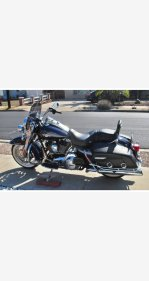 2013 Harley-Davidson Touring for sale 200764721