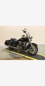 2013 Harley-Davidson Touring for sale 200769215