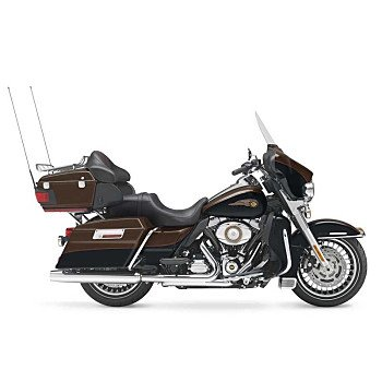 2013 Harley-Davidson Touring for sale 200779175