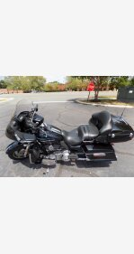 2013 Harley-Davidson Touring Road Glide Ultra for sale 200783543