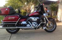 2013 Harley-Davidson Touring for sale 200785994