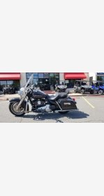 2013 Harley-Davidson Touring for sale 200791572