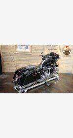 2013 Harley-Davidson Touring for sale 200791814