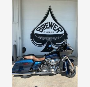 2013 Harley-Davidson Touring for sale 200795308