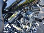 2013 Harley-Davidson Touring Street Glide for sale 200797269