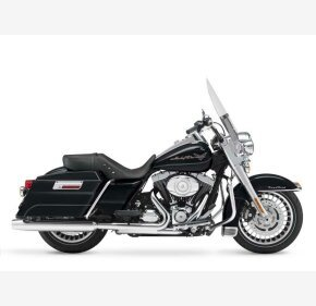 2013 Harley-Davidson Touring for sale 200801712