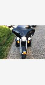 2013 Harley-Davidson Touring for sale 200803546