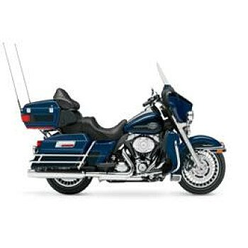 2013 Harley-Davidson Touring Ultra Classic Electra Glide for sale 200806012