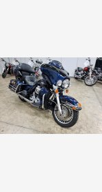 2013 Harley-Davidson Touring Ultra Classic Electra Glide for sale 200807748