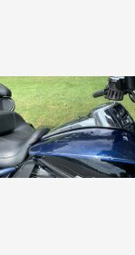 2013 Harley-Davidson Touring Ultra Classic Electra Glide for sale 200807859