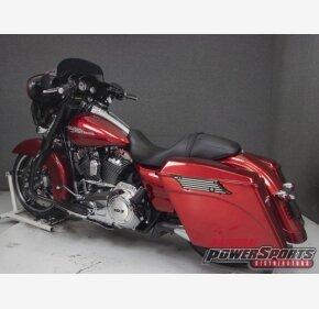 2013 Harley-Davidson Touring for sale 200810151