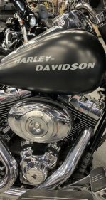 2013 Harley-Davidson Touring for sale 200810434