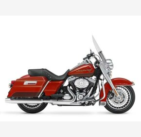 2013 Harley-Davidson Touring for sale 200812982