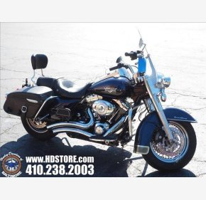 2013 Harley-Davidson Touring for sale 200814286