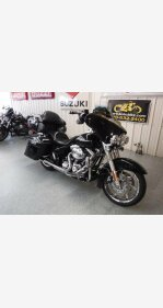 2013 Harley-Davidson Touring for sale 200816101