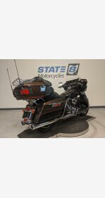 2013 Harley-Davidson Touring for sale 200843416