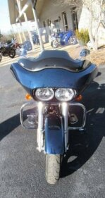 2013 Harley-Davidson Touring for sale 200854214