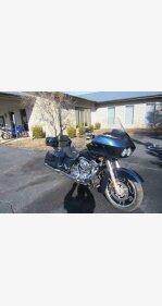 2013 Harley-Davidson Touring for sale 200854214