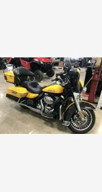 2013 Harley-Davidson Touring for sale 200857643