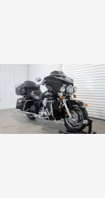 2013 Harley-Davidson Touring for sale 200861122