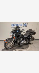 2013 Harley-Davidson Touring Ultra Classic Electra Glide for sale 200865448