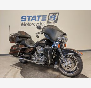 2013 Harley-Davidson Touring for sale 200875449
