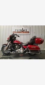 2013 Harley-Davidson Touring for sale 200892892